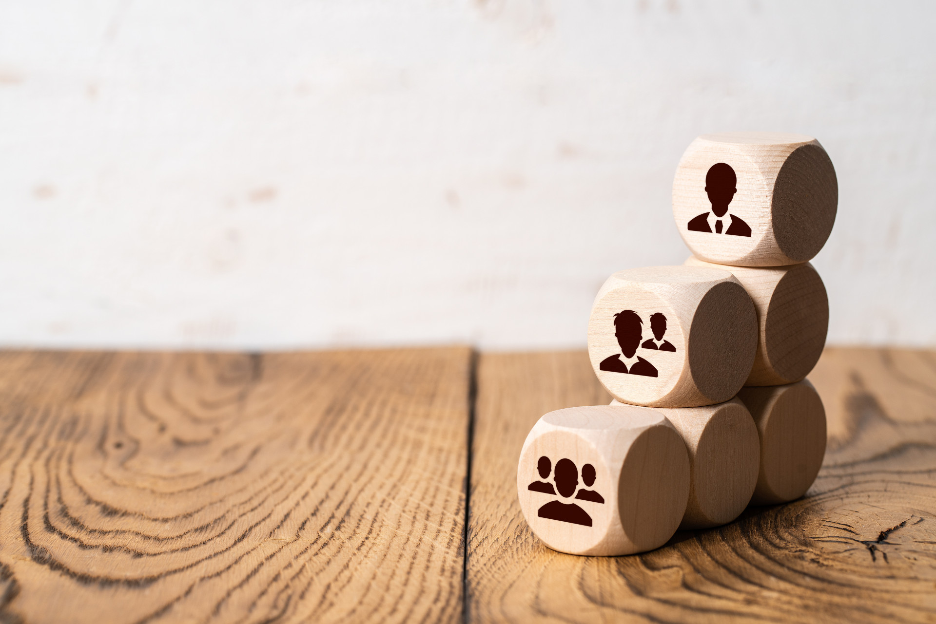 Redundancy and restructuring: re-shaping your workforce to