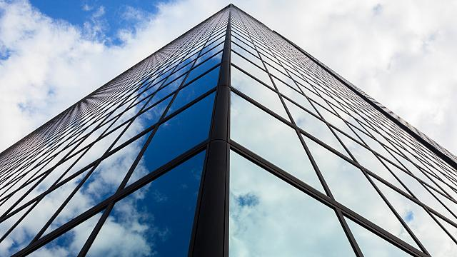 Commercial property experts