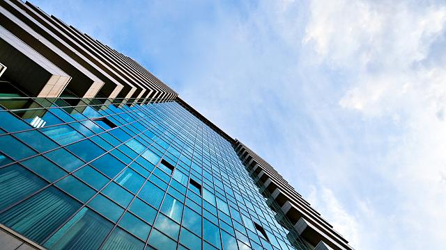 Property litigation advice from expert lawyers