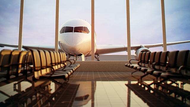 Legal advice from a dedicated commercial aviation team