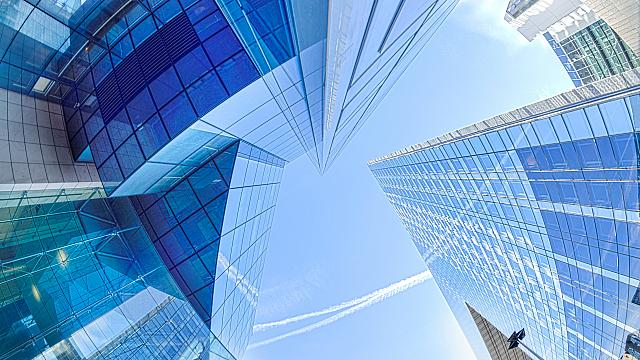 Corporate banking legal knowledge and expertise