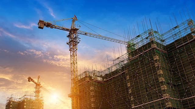 Property development legal specialists offering expert advice on a wide range of legal matters