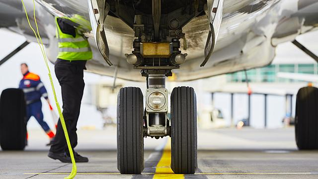 Aviation regulatory advice from legal experts