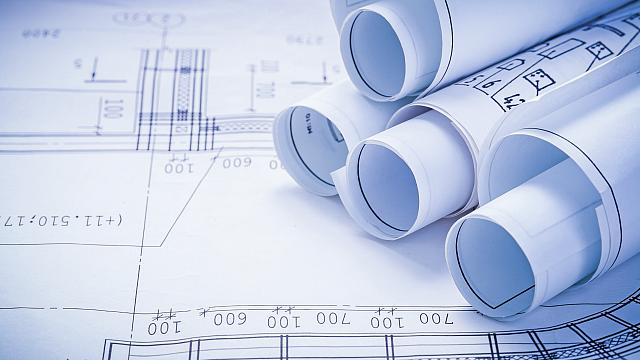 Legal advice on property planning