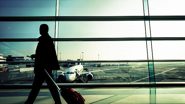 Travel and leisure legal advice