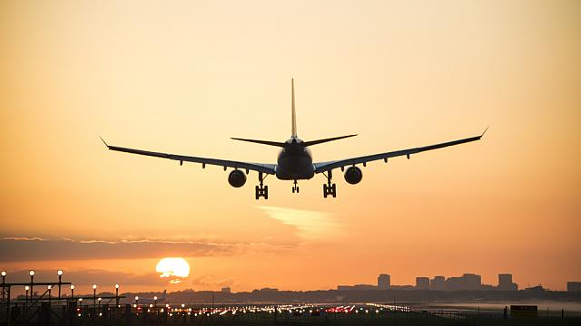 Aviation and aerospace insurance and liability